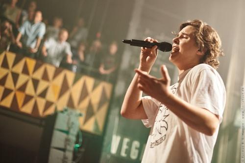 01-2014-03105 - Lukas Graham (DK)