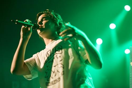 01-2014-03111 - Lukas Graham (DK)