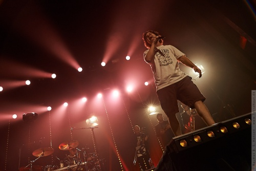 01-2014-03115 - Lukas Graham (DK)