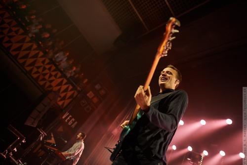 01-2014-03119 - Lukas Graham (DK)