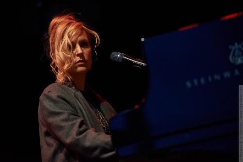 01-2014-03132 - Agnes Obel (DK)
