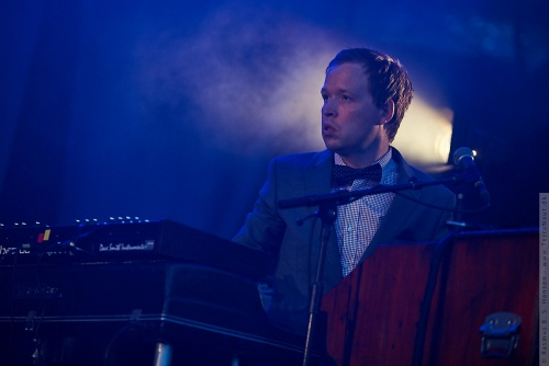 01-2014-03202 - Thomas Dybdahl (N)