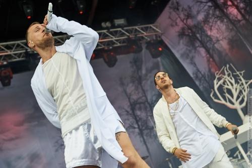 01-2014-03293 - Nik og Jay (DK)