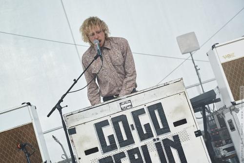 01-2014-03343 - Go Go Berlin (DK)