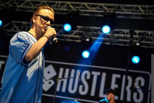 01-2014-03361 - Østkyst Hustlers (DK)