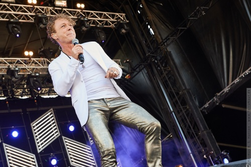 01-2014-03424 - Thomas Helmig (DK)