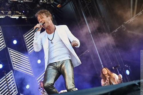 01-2014-03425 - Thomas Helmig (DK)