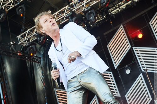 01-2014-03442 - Thomas Helmig (DK)