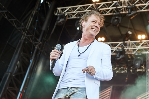 01-2014-03445 - Thomas Helmig (DK)