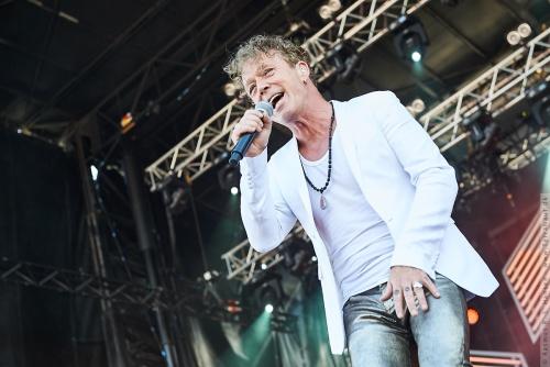 01-2014-03460 - Thomas Helmig (DK)