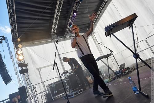 01-2014-03474 - Sebastian Lind (DK)
