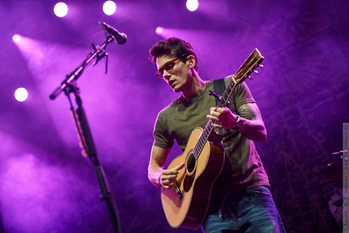 01-2014-03823 - John Mayer (US)