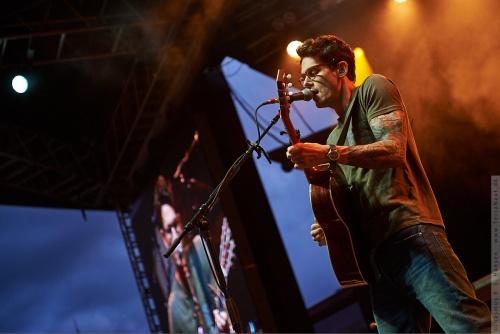 01-2014-03826 - John Mayer (US)