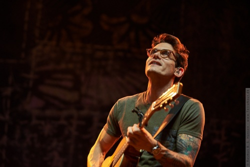 01-2014-03830 - John Mayer (US)