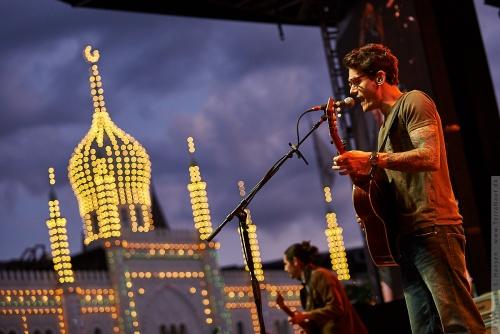 01-2014-03834 - John Mayer (US)