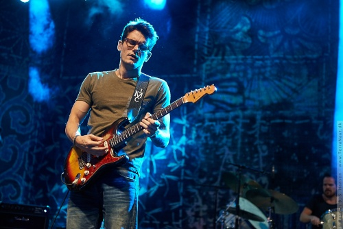01-2014-03845 - John Mayer (US)