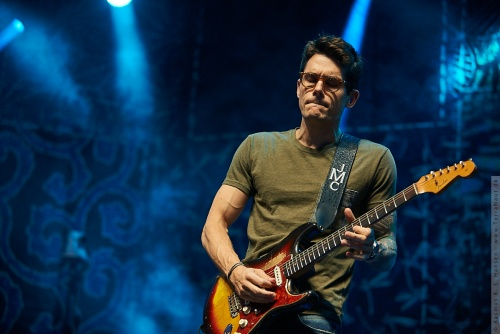 01-2014-03847 - John Mayer (US)