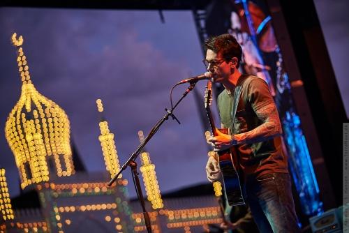 01-2014-03864 - John Mayer (US)