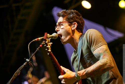 01-2014-03865 - John Mayer (US)