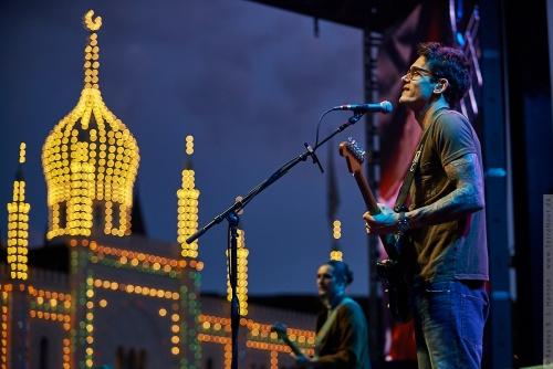 01-2014-03873 - John Mayer (US)