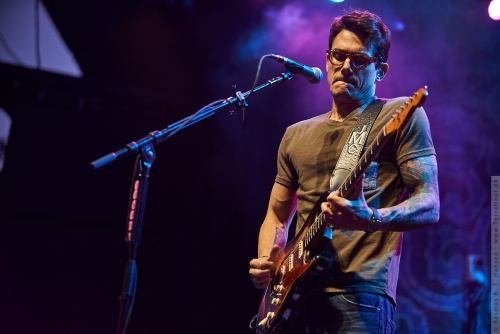 01-2014-03874 - John Mayer (US)