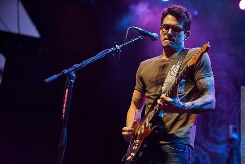 01-2014-03874 - John Mayer (US)