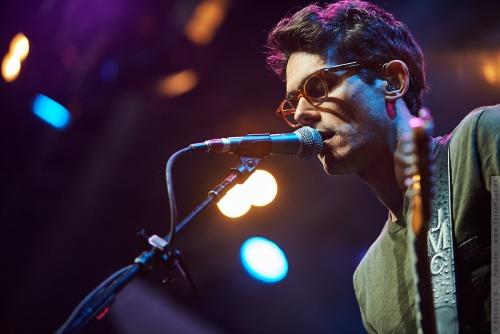 01-2014-03876 - John Mayer (US)