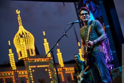 01-2014-03881 - John Mayer (US)