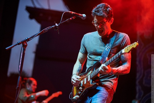01-2014-03887 - John Mayer (US)