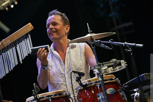 01-2014-03893 - Rasmus Nøhr (DK)