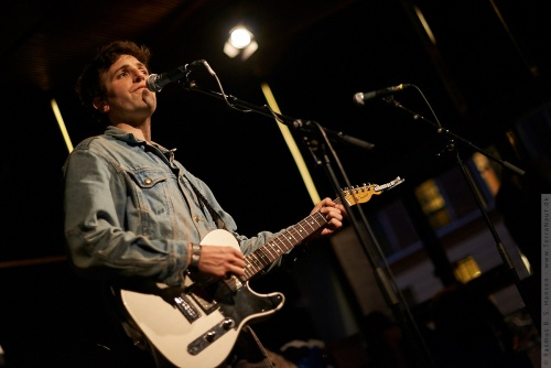 01-2014-03998 - The Pains of Being Pure at Heart (US)