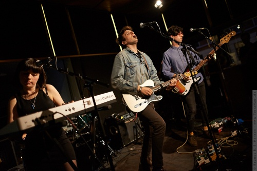 01-2014-03999 - The Pains of Being Pure at Heart (US)