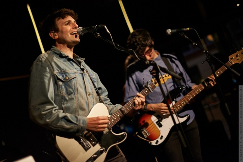 01-2014-04000 - The Pains of Being Pure at Heart (US)