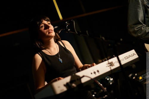 01-2014-04001 - The Pains of Being Pure at Heart (US)