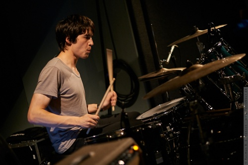 01-2014-04005 - The Pains of Being Pure at Heart (US)