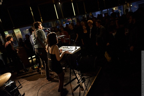 01-2014-04006 - The Pains of Being Pure at Heart (US)