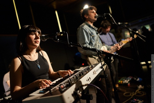 01-2014-04008 - The Pains of Being Pure at Heart (US)