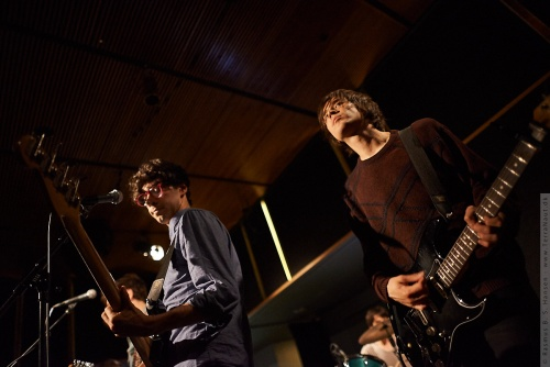 01-2014-04011 - The Pains of Being Pure at Heart (US)