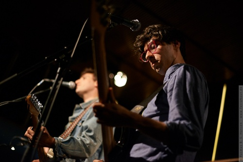 01-2014-04013 - The Pains of Being Pure at Heart (US)