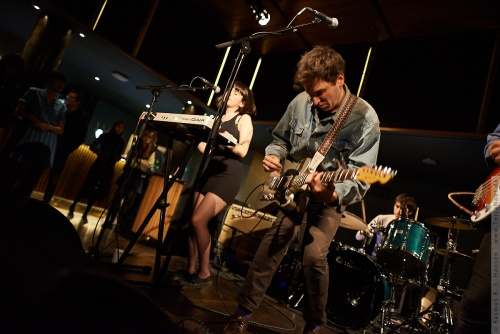 01-2014-04015 - The Pains of Being Pure at Heart (US)