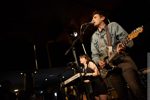 01-2014-04017 - The Pains of Being Pure at Heart (US)