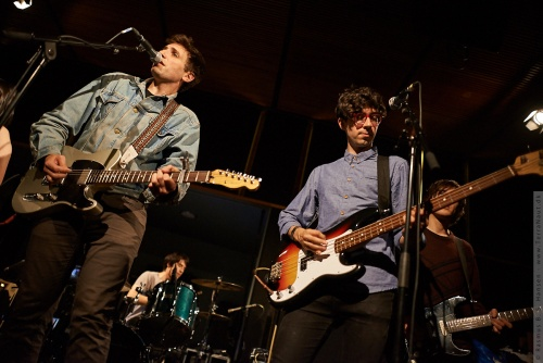 01-2014-04018 - The Pains of Being Pure at Heart (US)