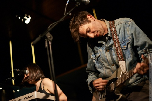 01-2014-04021 - The Pains of Being Pure at Heart (US)