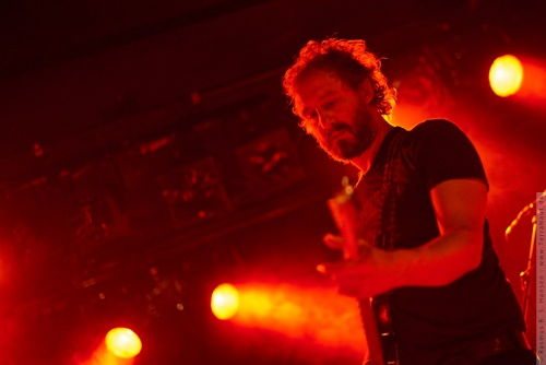 01-2014-04180 - Phosphorescent (UK)