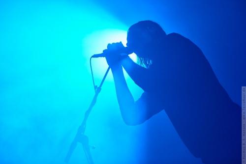 01-2014-04399 - When Saints Go Machine (DK)