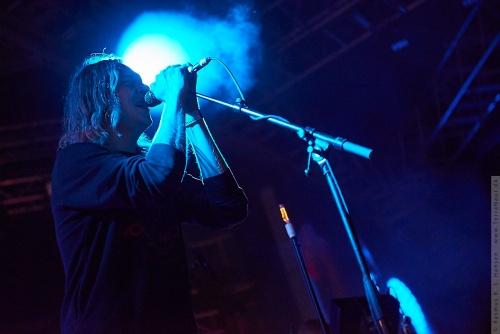 01-2014-04401 - When Saints Go Machine (DK)
