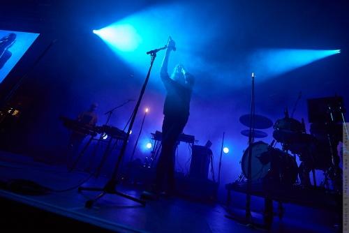 01-2014-04403 - When Saints Go Machine (DK)