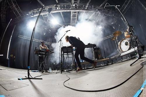 01-2014-04406 - When Saints Go Machine (DK)