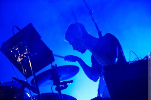 01-2014-04409 - When Saints Go Machine (DK)