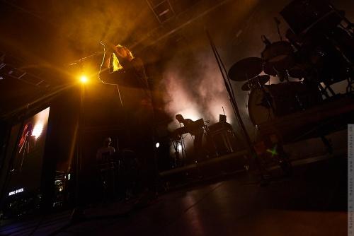01-2014-04414 - When Saints Go Machine (DK)